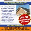 Right Choice Roofing & Building profile image