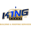 King Roofing profile image