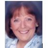 Christine Gould profile image