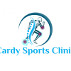 Cardy Sports Clinic profile image