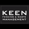 Keen Fencing And Waste Management profile image