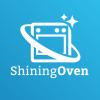 ShiningOven.ie profile image