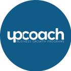 UPcoach logo