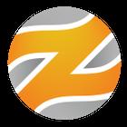 Zion Church logo
