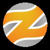 Zion Church profile image
