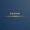 Five Star Scaffolding Services profile image