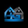 HGI Home Improvements profile image