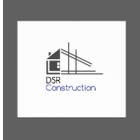 Dsr construction logo
