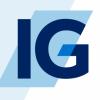 IG Wealth Management profile image