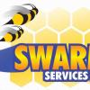 Swarm Services Inc profile image