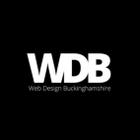 Web Design Buckinghamshire logo