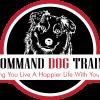 On Command Dog Training profile image