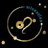 MLCastles Studio profile image