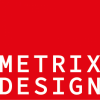 Metrix Design Ltd profile image
