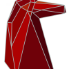 Red Horse Consulting Ltd profile image