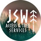 Jsw Access & Tree Services Limited logo