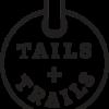 Tails & Trails, LLC profile image