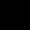Avon Stone Ltd profile image