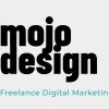 Mojo Design profile image