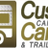 Custom Canopies and Campers profile image