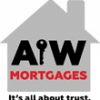 AIW Mortgages profile image