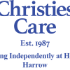 Christies Care Harrow profile image