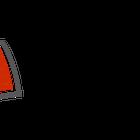 Australian Direct Tutoring logo