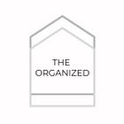 The Organized logo
