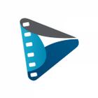 Explendid Videos logo