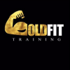 GoldFIT Training & Wellness profile image