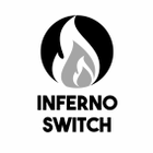 Inferno Switch logo