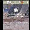 Marshall original paving ltd profile image