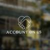Account On Us profile image