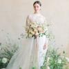 Jennifer Fujikawa Photography profile image