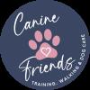 Canine Friends profile image