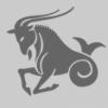 Capricorn Mortgages LTD profile image