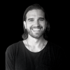 Michael Mead, LLC profile image