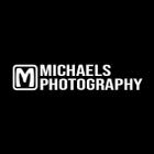 Michaels Photography logo