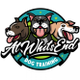 At Whits End Dog Training logo
