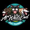 At Whits End Dog Training profile image