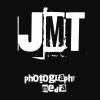 JMT Photography & Media profile image