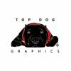 Top Dog Graphics profile image
