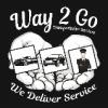 Way 2 Go Transportation  profile image