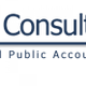 Jain Consulting: CPA & Tax Services logo