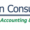 Jain Consulting: Tax, Accounting & Payroll Firm profile image