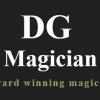 DG Magician profile image