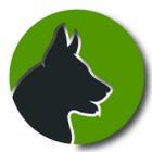 K9 Protection Ltd logo
