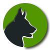 K9 Protection Ltd profile image