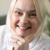 Eileen Fisher MBACP    profile image