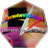 Norm4webdesign profile image